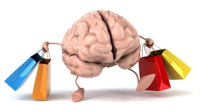 psicología ventas y modelo AIDA