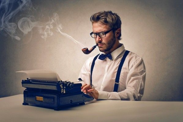copywriting para tienda online
